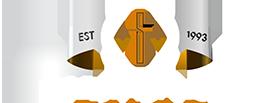 Full Logo Reverse