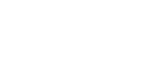 Croga Studio Builds